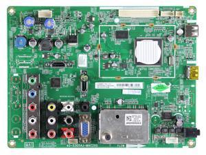 Tcl 4A-LCD32T-AUB Main Board 40-5305AJ-MAC2XG L32HDF11TATBAA L32HDM11