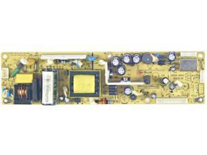Coby E3-93900012-ER Power Supply Board WP1210015 LEDTV3916