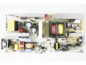 Nec A1T7L32PN43 Power Supply Board 070507 PV32