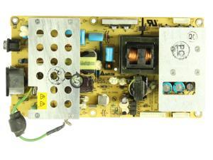 Olevia EEC-PEDT161G000 Power Supply Board DPS-161APE 226-S13