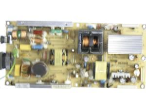Olevia EEC-PW32LPLG000 Power Supply Board AEP028 232-S12 FM1-032000EGS29