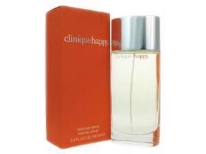 Clinique Happy 3.3/3.4 oz / 100 ML By Clinique Eau De Parfum For Women  *SEALED*