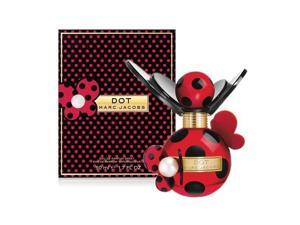 DOT By MARC JACOBS 1.7 oz / 50 ML Eau De Parfum *Sealed* MJ6965