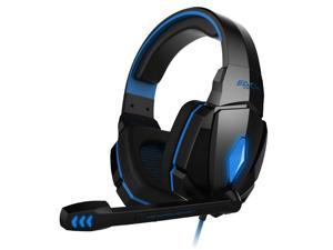 Hot Sale headphones G4000 Vibration Colorful anti-noise stereo HIFI headphones Gaming Headset 3.5mm USB Wired Stereo Gaming Headphone with Microphone Game PC Headset