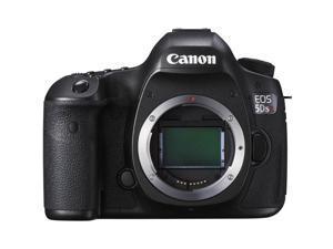 Canon EOS 60D 18 MP CMOS Digital SLR Camera Body Only International Version