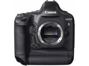 Canon EOS 5D Mark III 22.3 MP Full Frame CMOS Digital SLR Camera with EF 24-105mm f/4 L IS USM Lens International Version