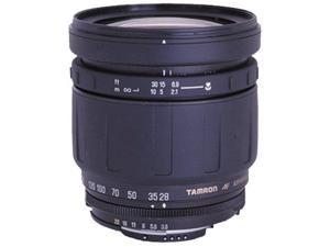 Tamron AF28-200 f/3.8-5.6 Super II Macro Minolta Mount Lens (International Model)