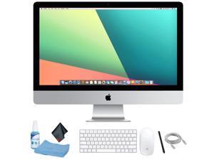 Neweggbusiness Apple Desktop Computers