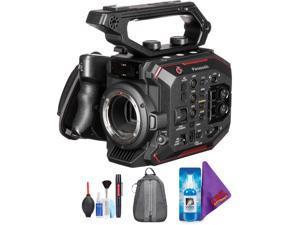Professional Camcorders, Video Cameras - NeweggBusiness