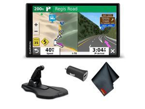 GPS Navigation Systems - NeweggBusiness – NeweggBusiness