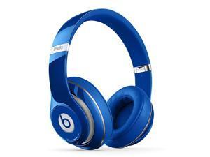 Beats By Dre Studio 2.0 Wireless Blue