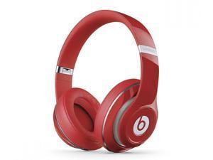 Beats by Dre Studio 2.0 Wireless Red