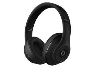 Beats By Dre Studio 2.0 Wireless Black Matte