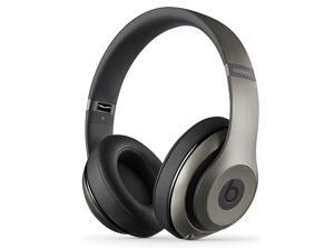 Beats By Dre Studio 2.0 Wireless Titan