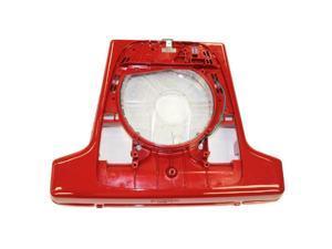 Sanitaire Vacuum Housing Base 16 inch SC899 OEM # 53500-4