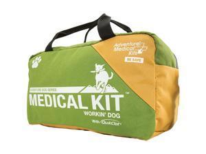 Adventure Medical Workin Dog First Aid Kit