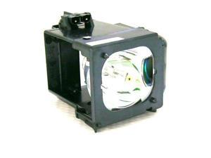 Samsung HLT5675SX OEM Replacement TV Lamp. Includes New Bulb and Housing.