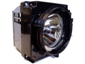 Skyworth DL72HD OEM Replacement Projector Lamp. Includes New Bulb and Housing.
