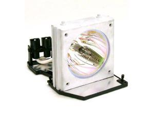 Optoma NOBO X25M Genuine Compatible Replacement Projector Lamp. Includes New SHP 200W Bulb and Housing.