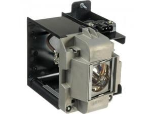 Mitsubishi VLT-XD3200LP Compatible Replacement Projector Lamp. Includes New Bulb and Housing.