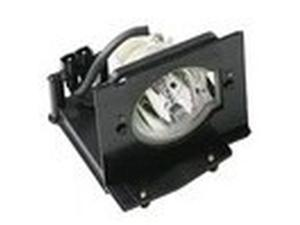 Samsung SPH701 Compatible Replacement TV Lamp. Includes New Bulb and Housing.