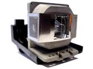 Foxconn/Premier P0T84-1010 Compatible Replacement Projector Lamp. Includes New Bulb and Housing.