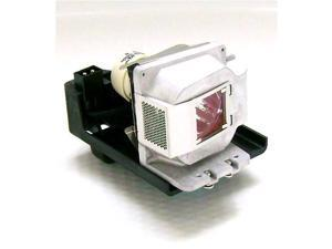 InFocus Work Big IN2104 Compatible Replacement Projector Lamp. Includes New Bulb and Housing.