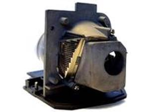 Optoma HD640 OEM Replacement Projector Lamp. Includes New Bulb and Housing.