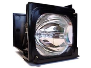 Samsung BP96-01795A Compatible Replacement TV Lamp. Includes New Bulb and Housing.