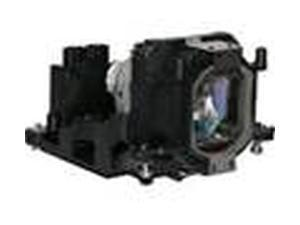 Acer X25M OEM Replacement Projector Lamp. Includes New SHP 200W Bulb and Housing.