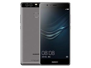 Huawei P9 32GB Dual SIM Factory Unlocked - Gray