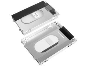 THZY SATA Hard Drive Caddy Connector for HP Business DV9000