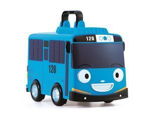 Tayo Minicar Carrier