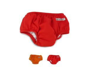 Swimtastic Baby Swim Diapers - Save Money With Reusable Infant Diapers