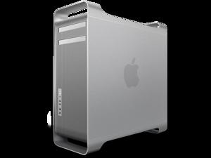 Apple Mac Pro - Model 3,1 - Intel Xeon 8-Core 2.8Ghz, 16GB RAM, 1TB HD, Mavericks 10.9
