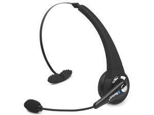 TRIXES Playstation PS3 Wireless Bluetooth Gaming Headset