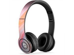 Sunset Skies Over California Skin for Apple Beats By Dre Solo-HD Headphones