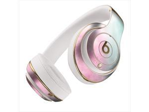 Cotton Candy Skin for Apple Beats By Dre Studio 2013+ Models Headphones Sticker