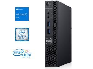 DELL Business Desktop PCs - NeweggBusiness