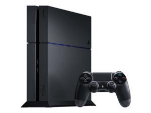 PlayStation 4 500GB Console