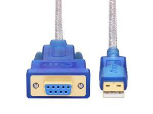AC12_131211546801451444Xvlq7XYOr9 serial adapter cables, extension cables newegg com,Female Usb To Db9 Wiring
