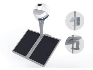 BloomSky Smart Weather Station Camera