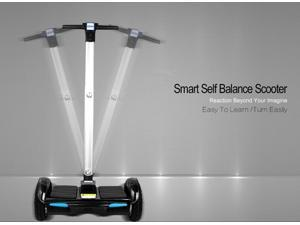 Portable Electric Motorized Scooter/Mini Segway