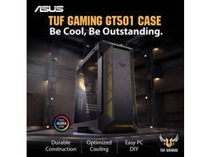 Gaming Desktops - NeweggBusiness – NeweggBusiness