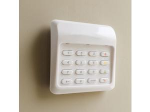 Sabre Wireless Keypad Control for WP-100