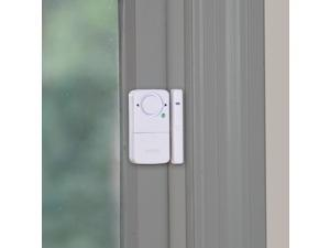 Sabre Door or Window Alarm