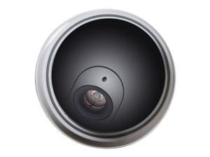 SABRE Fake Security Camera HS-FSCD* Sabre