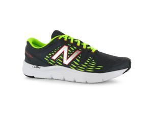 New Balance Mens M775v2 Running Shoes Lightweight Trainers Sports Footwear