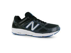 New Balance Mens M460v1 Running Shoes Lace Up Sports Cross Training