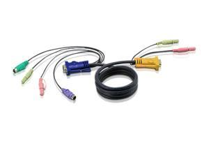 ATEN 2L-5303P